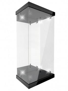 acryl-vitrine-mit-beleuchtung-fr-16-statuen-schwarz-44-cm_LST90220_2.jpg