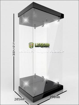 acryl-vitrinebeleuchtung-fr-14-statuen-schwarz_LST002B_2.jpg