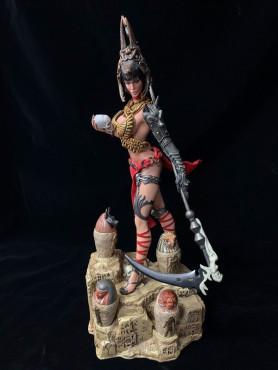 aegyptische-mythologie-anubis-historical-goddess-collection-fantasy-figure-gallery-yamato_YAM-ANUBIS_2.jpg