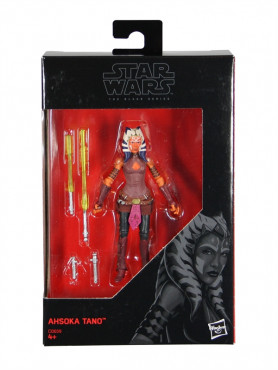 ahsoka-tano-af-black-series-2016-wave-3-aus-star-wars-rebels-10-cm_HASC0659_2.jpg
