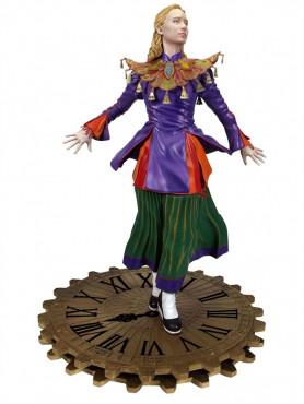 alice-gallery-pvc-statue-aus-alice-im-wunderland-hinter-den-spiegeln-23-cm_DIAMJUN162362_2.jpg