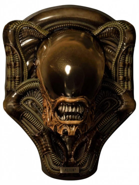 alien-3-dog-alien-closed-mouth-version-3d-wand-relief-prime-1-studio_P1SWAAL-03_2.jpg