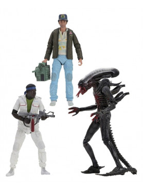 alien-40th-anniversary-serie-2-actionfiguren-set-neca_NECA51698_2.jpg