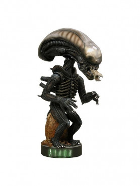 alien-alien-warrior-head-knocker-wackelkopf-figur-18-cm_NECA31930_2.jpg
