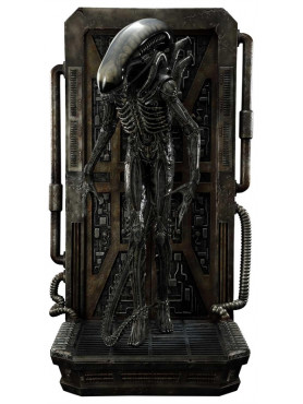 alien-big-chap-action-museum-art-limited-edition-3d-wall-statue-prime-1-studio_P1SWAAL-05_2.jpg