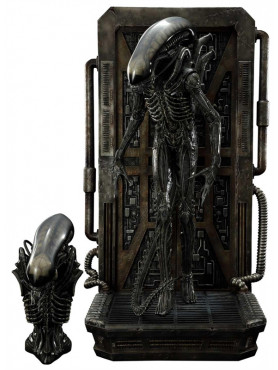 alien-big-chap-action-museum-art-limited-edition-deluxe-version-3d-wall-statue-prime-1-studio_P1SWAAL-05DX_2.jpg