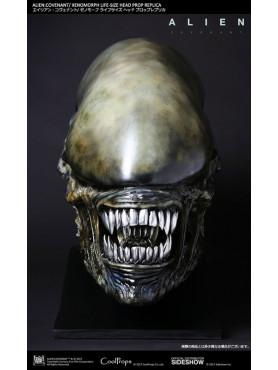 alien-covenant-xenomorph-kopf-life-size-replik-90-cm_CPR903191_2.jpg