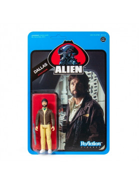 alien-dallas-blue-card-wave-3-reaction-actionfigur-super7_SUPREALIEW03DAL01_2.jpg