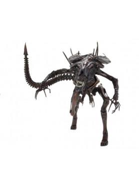 alien-die-wiedergeburt-alien-queen-ultra-deluxe-actionfigur-38-cm_NECA51640_2.jpg