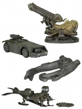 alien-diecast-vehicles-cinemachines-series-1-set-of-4-aus-alien-12-15-cm_NECA19500_2.jpg