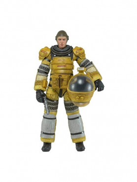 alien-isolation-amanda-ripley-torrens-spacesuit-serie-6-actionfigur-25-cm_NECA51368_2.jpg