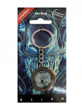 alien-limited-edition-schluesselanhaenger-in-space-no-one-can-hear-you-scream-fanattik_FNTK-AL-102_2.jpg
