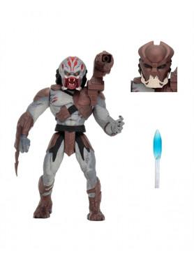 alien-predator-berserker-predator-neomorph-alien-classics-actionfiguren-set-14-cm_NECA51693_2.jpg