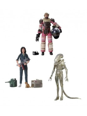 alien-ripley-dallas-big-chap-40th-anniversary-actionfiguren-set-neca_NECA51593_2.jpg