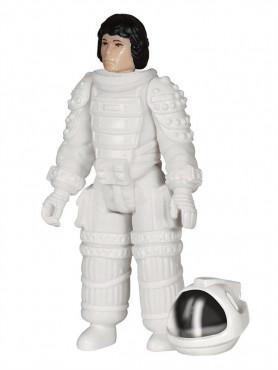 alien-ripley-im-spacesuit-funko-reaction-actionfigur-10-cm_FK4422_2.jpg