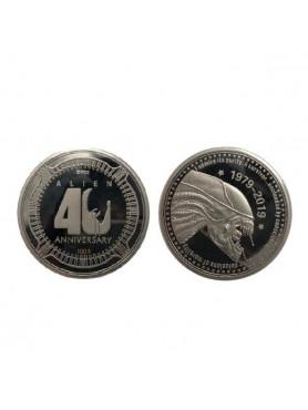 alien-sammelmnze-40th-anniversary-silver-edition-alien-fanattik_FNTK-AL118_2.jpg