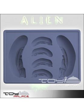 alien-silikon-form-big-chap-alien-kopf_KTOGZ197_2.jpg