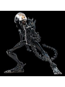 alien-xenomorph-mini-epics-figur-18-cm_WETA055002971_2.jpg