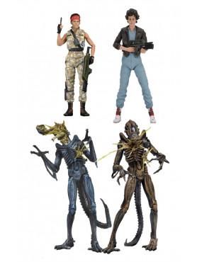 aliens-actionfiguren-17-23-cm-serie-12-komplettsatz-4_NECA51636S_2.jpg