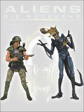 aliens-actionfiguren-doppelpack-hicks-vs_-battle-damaged-blue-warrior-23-cm_NECA51396_2.jpg