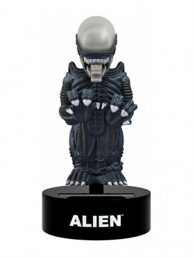 aliens-alien-solar-powered-body-knocker-wackelfigur-15-cm_NECA31929_2.jpg