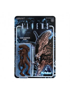 aliens-alien-warrior-dusk-brown-reaction-wave-1-actionfigur-super7_SUP7-RE-ALISW01-AWB-01_2.jpg