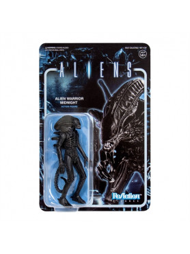 aliens-alien-warrior-midnight-black-reaction-wave-1-actionfigur-super7_SUP7-RE-ALISW01-AWA-01_2.jpg