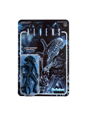 aliens-alien-warrior-nightfall-blue-reaction-wave-1-actionfigur-super7_SUP7-RE-ALISW01-AWC-01_2.jpg