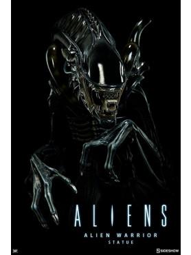 aliens-die-rckkehr-alien-warrior-statue-44-cm_S200469_2.jpg