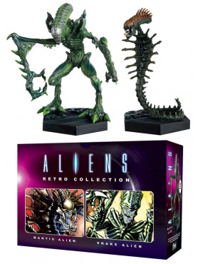 aliens-mantis-alien-snake-alien-retro-collection-minifiguren-13-cm_EAMOOCT172383_2.jpg
