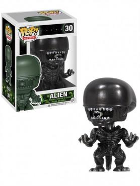 aliens-pop-vinyl-figure-alien-10-cm_FK3143_2.jpg
