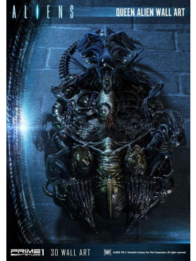 aliens-queen-alien-limited-edition-3d-wand-relief-prime-1-studio_P1SWAAL-04_2.jpg