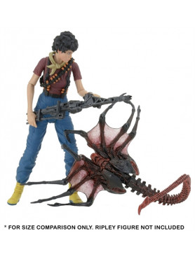 aliens-queen-facehugger-classic-kenner-expanded-serie-10-actionfigur-23-cm_NECA51621_2.jpg