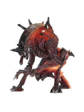 aliens-rhino-alien-kenner-tribute-actionfigur-neca_NECA51692_2.jpg