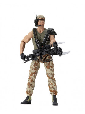 aliens-space-marine-drake-kenner-tribute-actionfigur-neca_NECA51682_2.jpg