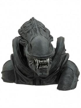 aliens-spardose-alien-20-cm_DIAMJUN142092_2.jpg