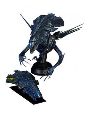 aliens-vs_-predator-2-alien-queen-deluxe-13-bste-70-cm_CPR903364_2.jpg