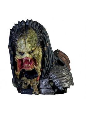 aliens-vs_-predator-2-wolf-predator-life-size-bste-65-cm_CPR903360_2.jpg