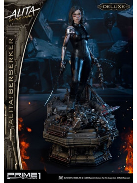 alita-battle-angel-alita-berserker-14-statue-deluxe-version-64-cm_P1SPMABA-01DX_2.jpg