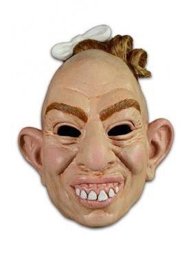 american-horror-story-latex-maske-pepper_TOT-BFFOX100_2.jpg