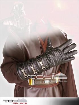 anakin-skywalker-gauntlet-handschuh-adult_RU1111_2.jpg