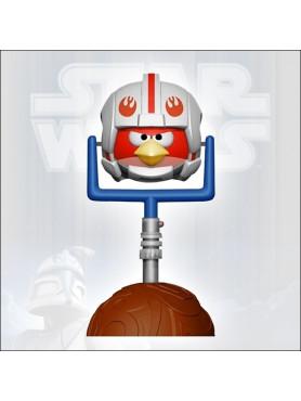 angry-birds-star-wars-luke-x-wing-pilot-funko-pop-wacky-wobbler-wackelkopf-figur-15-cm_FK2998_2.jpg