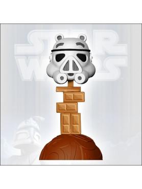 angry-birds-star-wars-stormtrooper-pig-funko-pop-wacky-wobbler-wackelkopf-figur-15-cm_FK3000_2.jpg