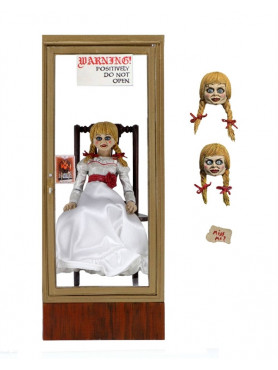 annabelle-3-annabelle-the-conjuring-universe-ultimate-actionfigur-15-cm_NECA41990_2.jpg