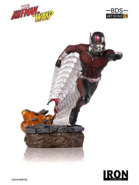 ant-man-and-the-wasp-ant-man-bds-art-scale-110-statue-18-cm_IS30259_2.jpg