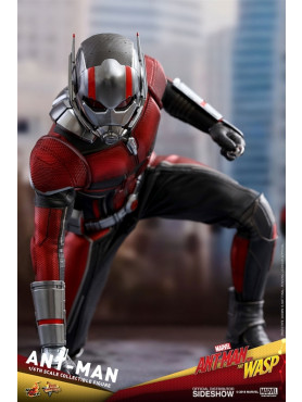 ant-man-and-the-wasp-ant-man-movie-masterpiece-16-actionfigur-30-cm_S903697_2.jpg
