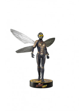 ant-man-and-the-wasp-wasp-life-size-statue-inkl_-base_MMWSP-ATWP-1_2.jpg