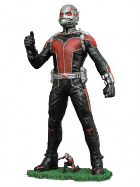 ant-man-marvel-gallery-pvc-statue-aus-ant-man-movie-23-cm_DIAMAPR162613_2.jpg