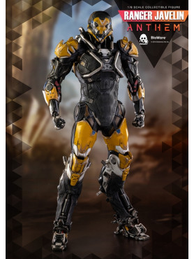 anthem-ranger-javelin-actionfigur-threezero_3Z0136_2.jpg