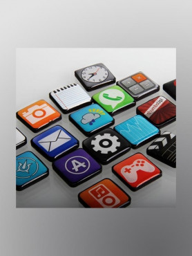 app-khlschrank-magnete-18-stk_JT088978_2.jpg